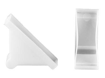Hoekbeschermer 15-16 mm