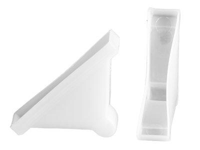 Corner protector 13-14 mm