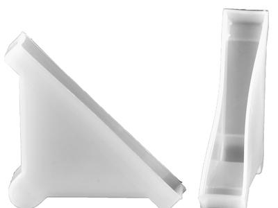 Hoekbeschermer 9-10 mm