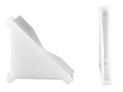 Hoekbeschermer 5-6 mm