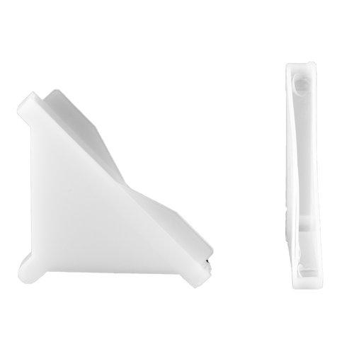 Corner protector 5-6 mm (5000 pieces / box)