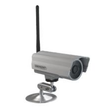 e-Domotica EM6564 Camera
