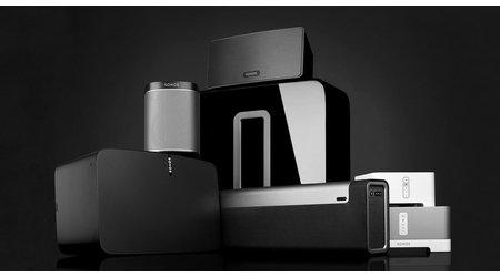 De 6 beste streamingdiensten voor Sonos