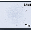 Samsung The Serif