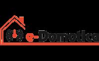 e-Domotica