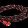 Premium HDMI kabel