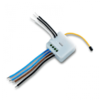 e-Domotica Mini Schakelaar voor Wisselschakelingen
