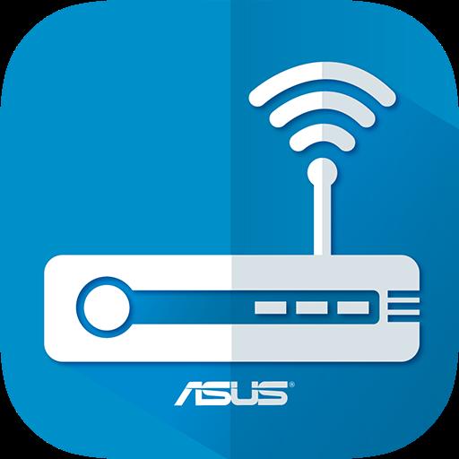 De Asus Router App