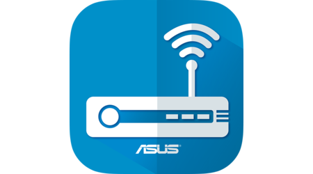 The Asus Router App