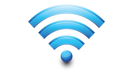 Wifi verbinding optimaliseren