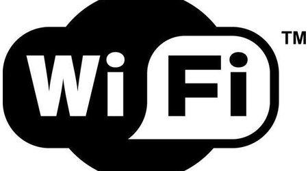 Wifi verbindingsproblemen oplossen