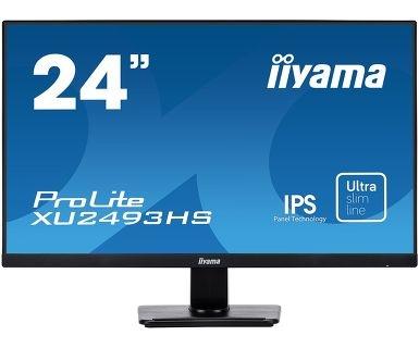 Iiyama 24 inch Prolite XU2493