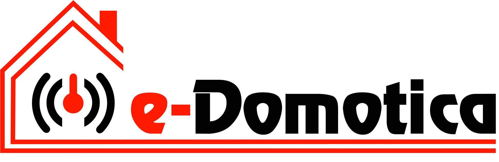 e-Domotica banner