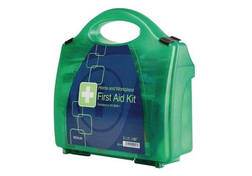 ProChef Boîte de premiers secours Premium