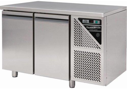 ProChef Refroidisseur de boulangerie   2 portes   396 litres