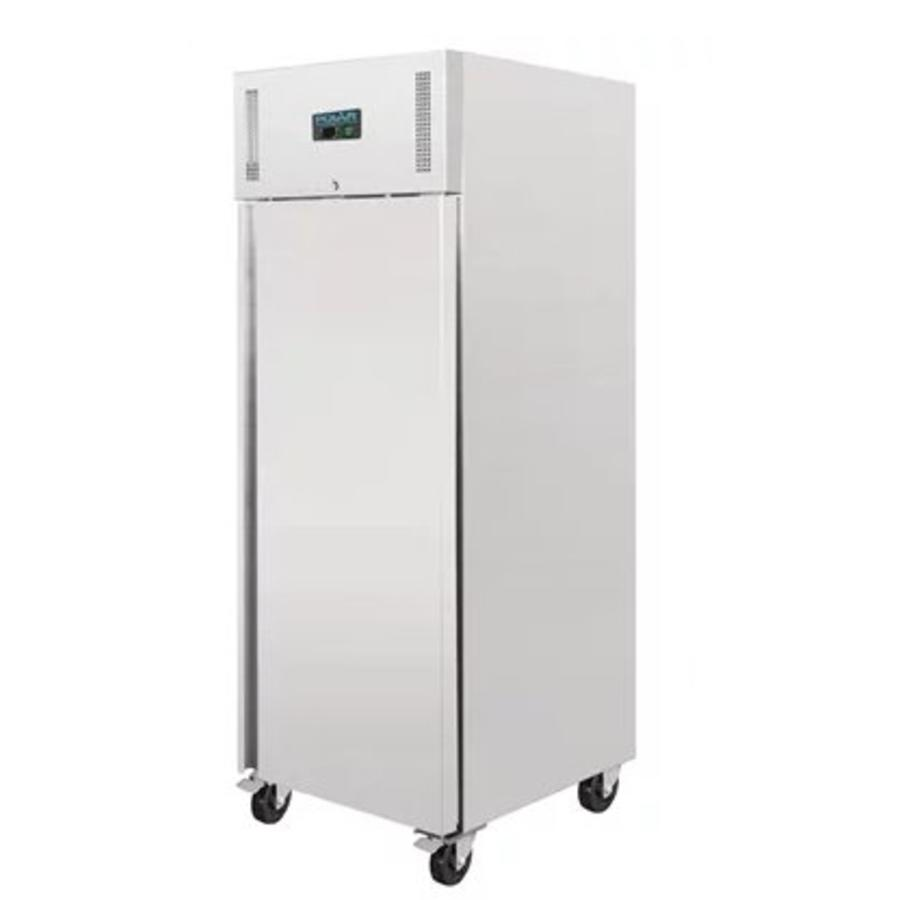 Réfrigérateur professionnel | 1 porte | 650L
