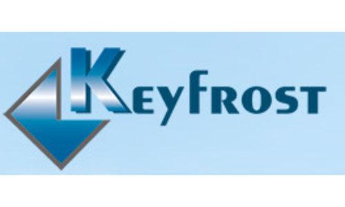 Keyfrost