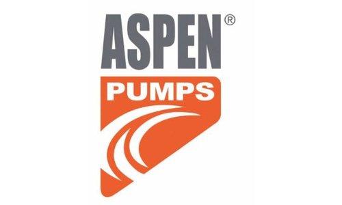 Aspen Pompen