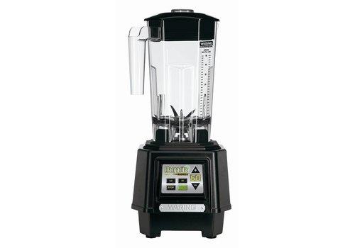 Waring Mixeur Minuteur | 1,5 litre