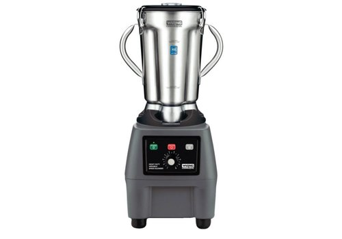 Waring HEAVY DUTY Mixeur | 4 litres