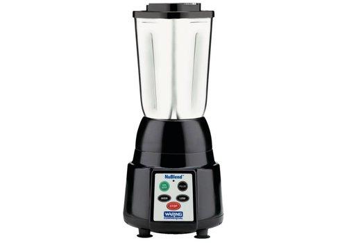 Waring Waring Kitchen / Mixeur de Bar / Tactile / 1 litre