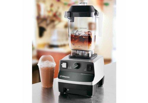 Vitamix Mixeur professionnel   Machine avancée   0,9 Litre