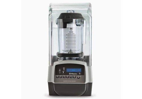 Vitamix Vitamix Mixeur | Station de mélange avancée | 1,4 litre