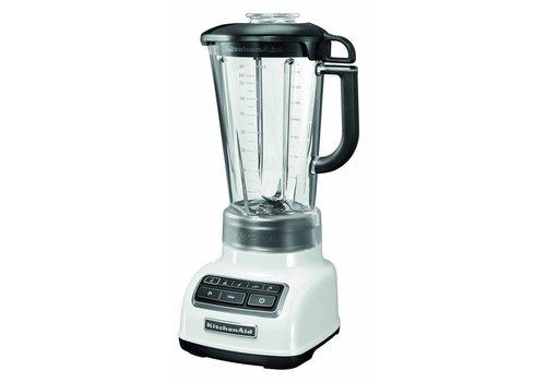 Kitchenaid Mixeur KitchenAid CLASSIC