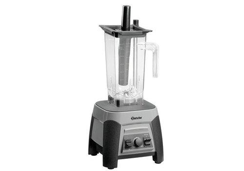 Bartscher Mixeur Pro | 2,5 Litres