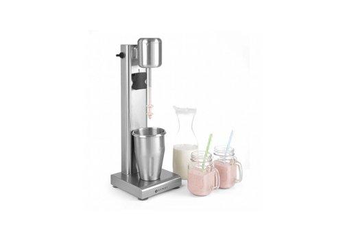 Hendi Milkshaker | 1 litre