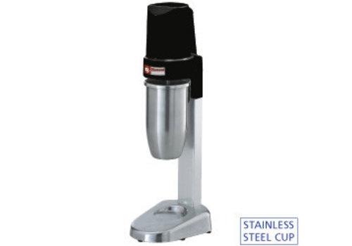 Diamond Milk-shaker   1 verre   900 cl