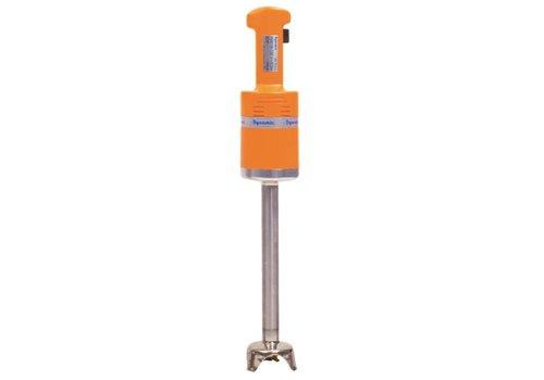 Dynamic Mélangeur à main Dynamic Professional PMX98 | 600(h) x 97(diamètre)mm  | 40 litres
