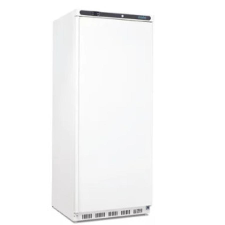 Armoire réfrigérée négative 600L