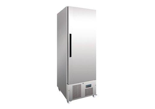 Polar Armoire réfrigérée | négative | 1 porte | 440L