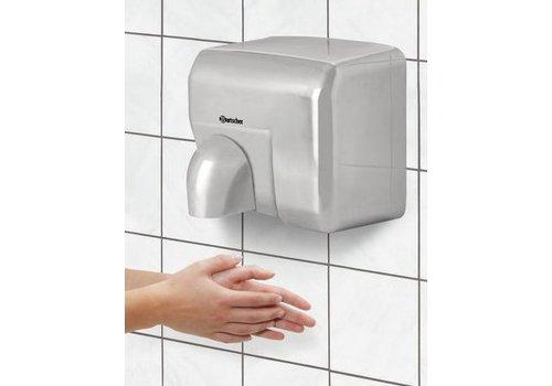 Bartscher Sèche-mains, 2,3kW, AI