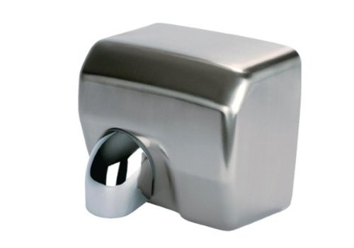 Buffalo Sèche-mains automatique
