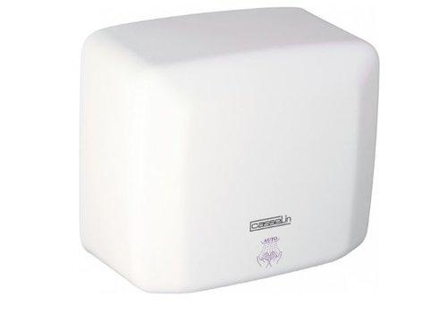 Casselin Sèche-mains Électrique blanc