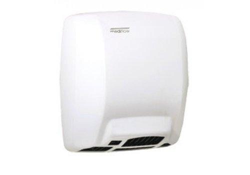 Mediclinics Mediclinics Sèche-mains air chaud - Mediflow M03A