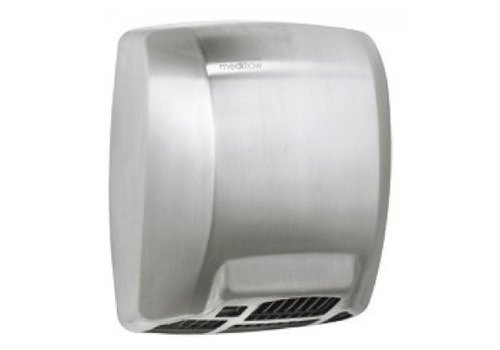 ProChef Sèche-mains Mediflow autom. M03ACS
