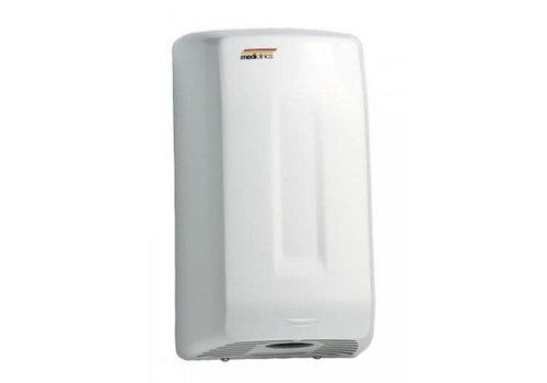 ProChef Sèche-mains 1100W