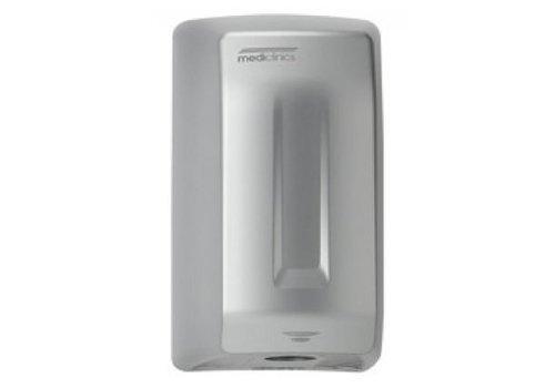ProChef Sèche-mains Smart Flow M04ACS - 1100W - plastique ABS