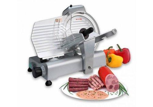 Saro Trancheuse à viande Restaurant Series Ø 250 mm