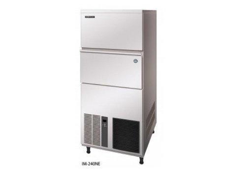 Hoshizaki Machine à glace |704 x 665 x 1510 | 50Hz | stockage 110kg