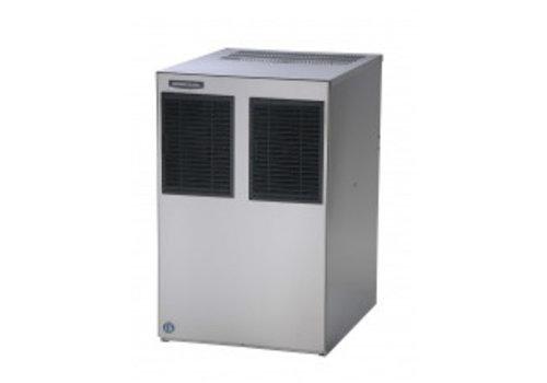 Hoshizaki Machine à glace | 560 x 700 x 865 | 50Hz