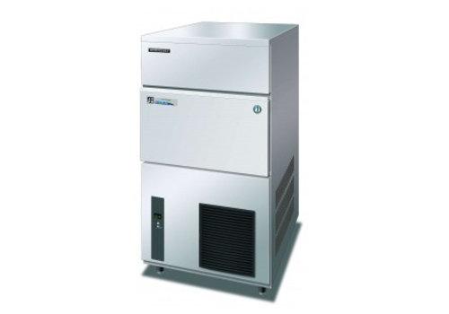 Hoshizaki Machine à glace | 704 x 506 x 1200 | Stockage 50kg | 18kg