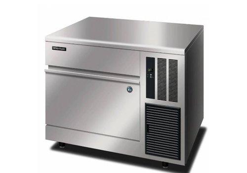Hoshizaki Machine à glace | 1004 x 600 x 700 | Alimentation électrique