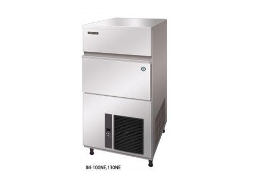 Hoshizaki Machine à glace | 704 x 506 x 1200mm