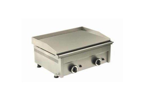 Saro Plaque de cuisson   gaz   600 x 460 x 250 mm  