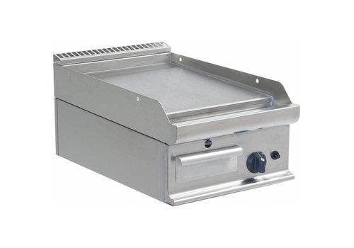 Saro Plaque de cuisson   gaz   700 x 400 x 270 mm  