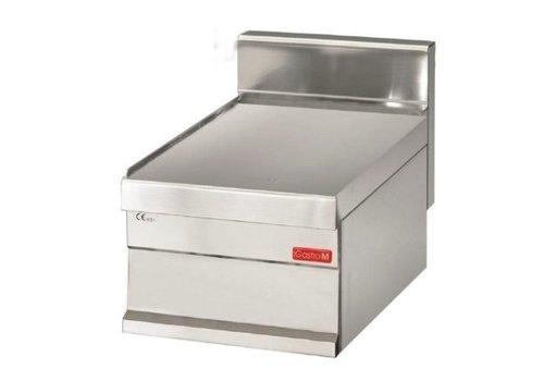 Gastro-M Elément neutre avec tiroir 650 65/40PLC